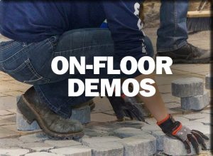 Cropped-FLOORDEMOS-sm