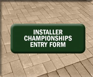 championship-button