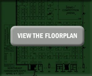 FLOORPLAN-BUTTON