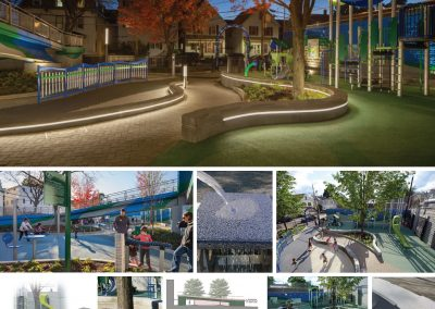CBA-Landscape-Architects-Deanna-Cremin