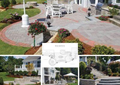Shalvey-Bros.-Landscape-Tripp-Residence