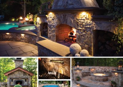 StoneFire-Outdoor-Living-Levine-Outdoor