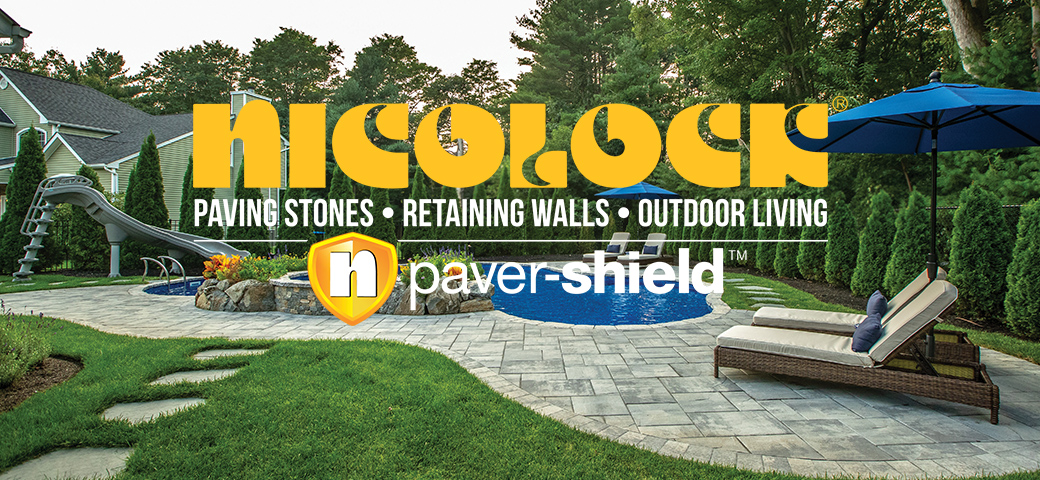 2020 Exhibitors Northeast Hardscape Expo