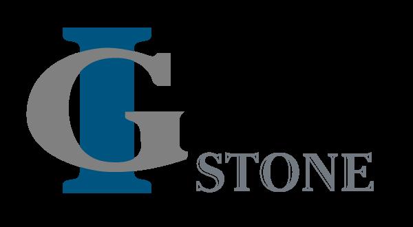 gi-stone