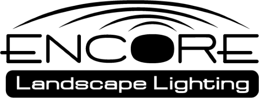 Encore Landscape Lighting
