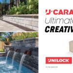 UNILOCK-Ad