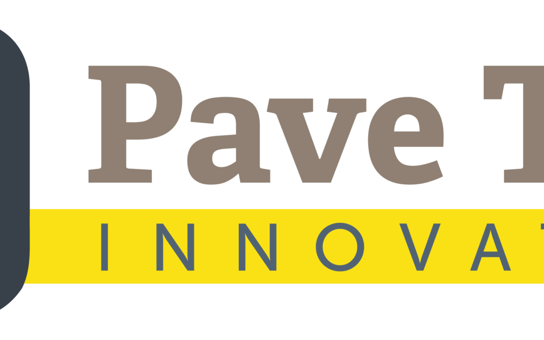 Pave Tool Innovators