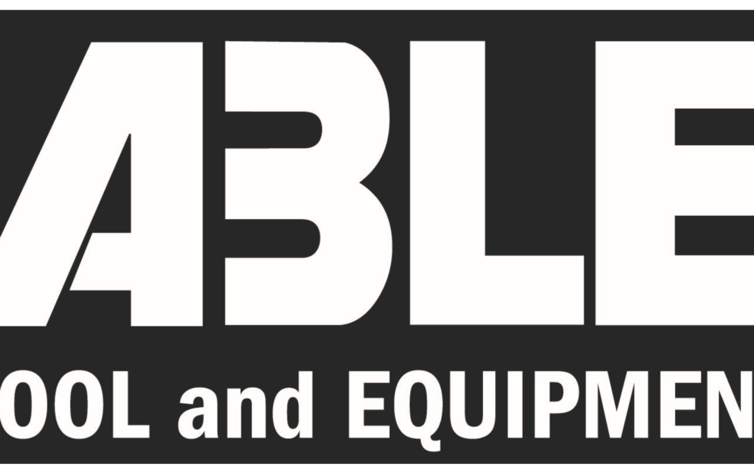 Able Tool & Equipment